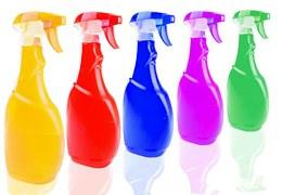 fotos1 produtos de limpeza blog cheiro suave